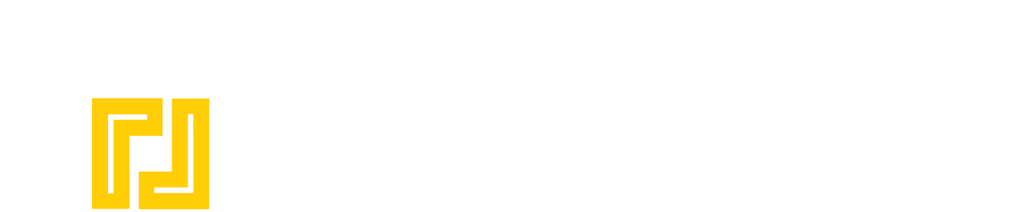 Movable Spaces Logo