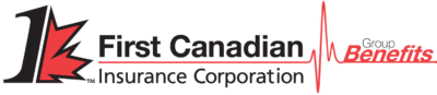 First Canadian Insurance Corporation Logo