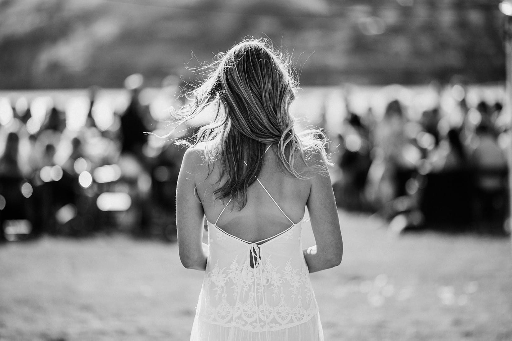 Okanagan Lakeside Wedding Photographer