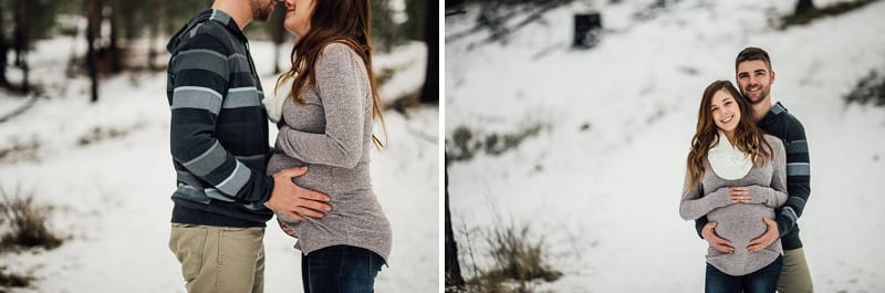 Kelowna Maternity Newborn Photographers Okanagan Engagement Photographer_2338