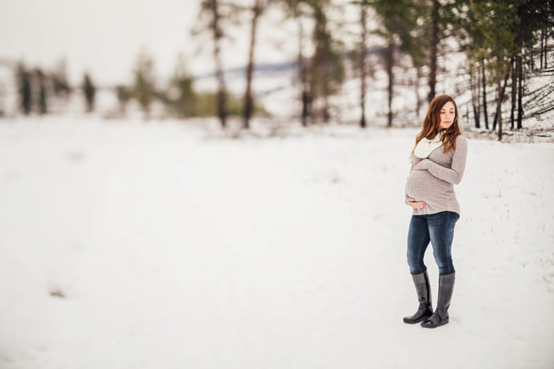 Kelowna Maternity session Newborn Photographers Okanagan Engagement Photographer_2344