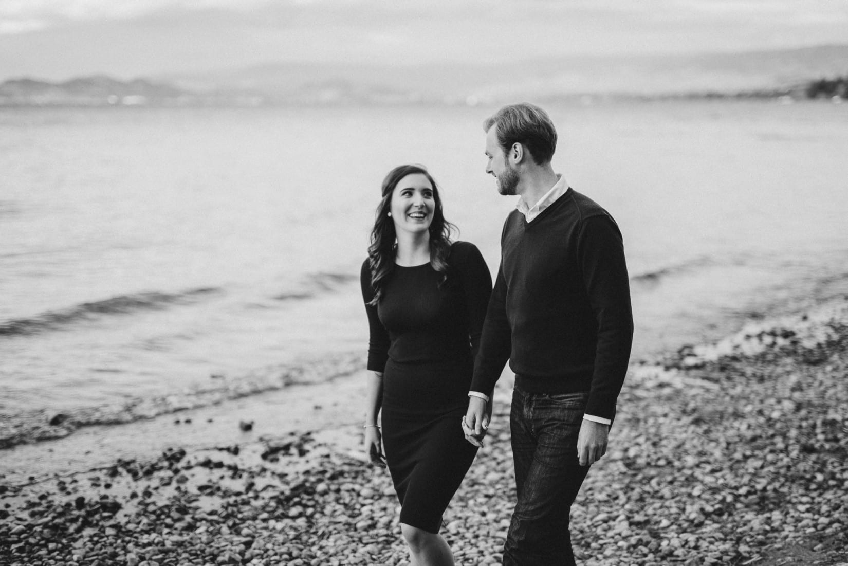 okanagan-engagement-photographer_0259