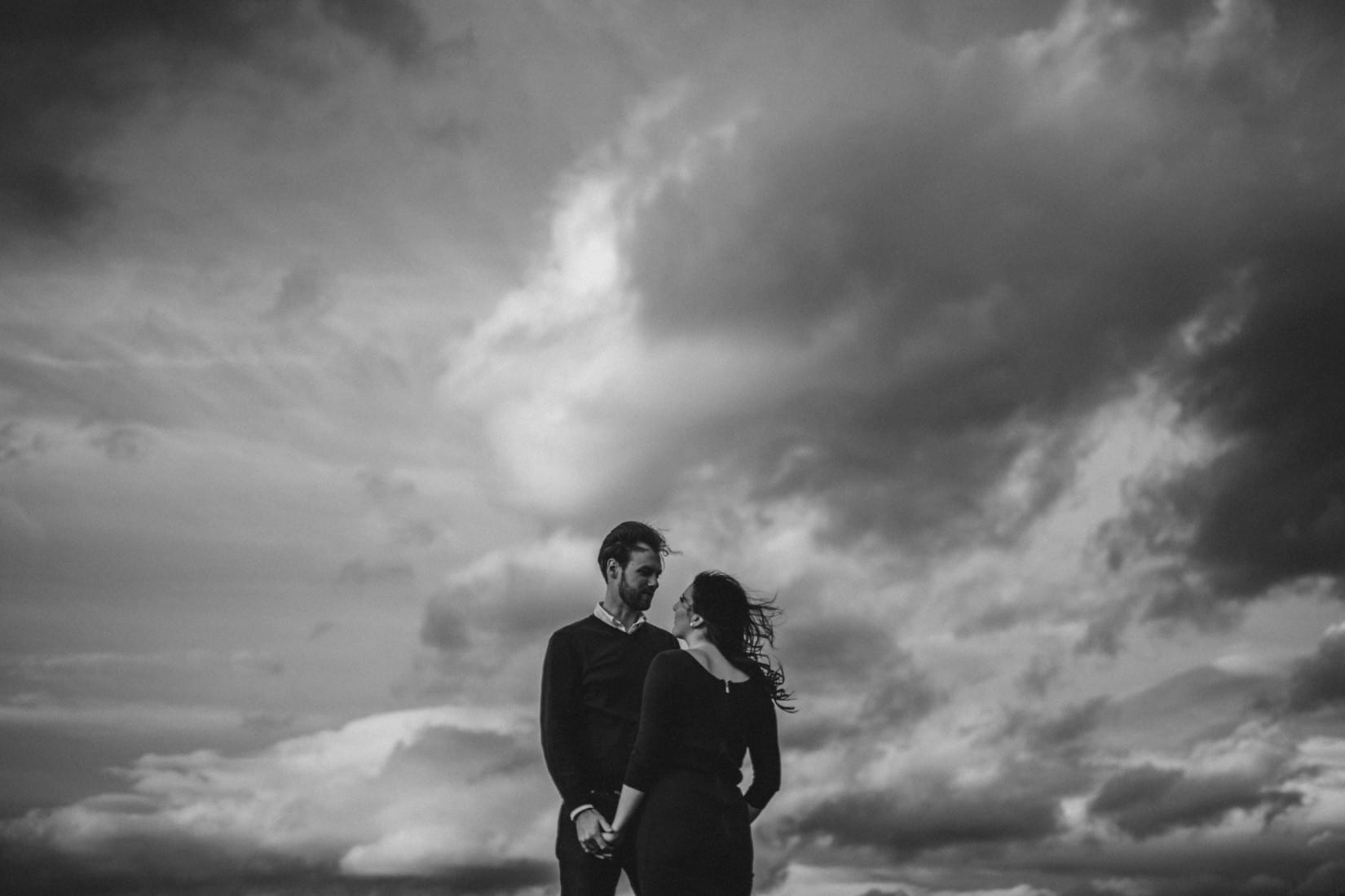 okanagan-engagement-photographer_0272