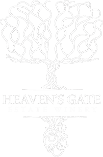 Heaven's Gate Winery