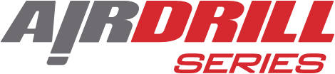 AirDrill Series Logo