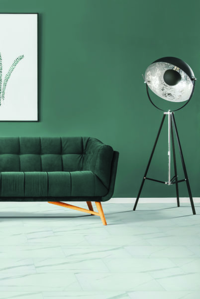 The Skyline Collection by Beaulieu - Turin