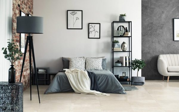 The Duke Collection by Casa Roma, Beige