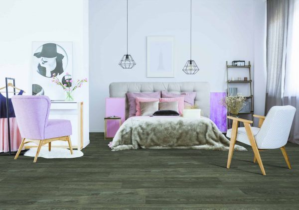 Manali from the Hilltop collection by Beaulieu