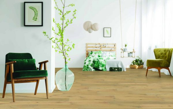 Bromont from the Mountain View collection by Beaulieu