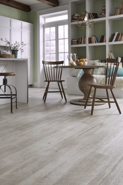 Lakeview by Mannington