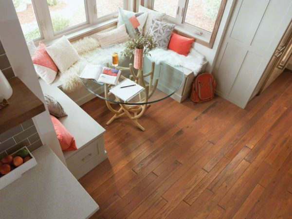Canyon Cliffs in the colour Caravan by Shaw Floors