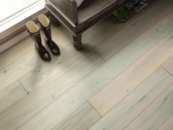 Exquisite by Shaw Floors