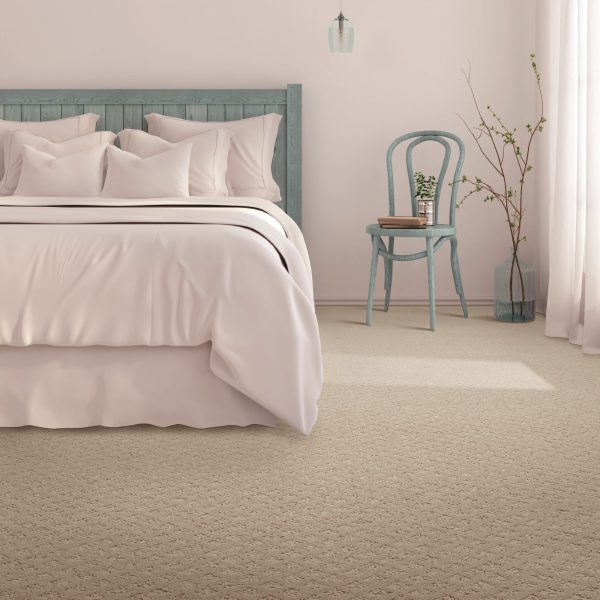 SmartStrand Forever Clean Classic by Mohawk