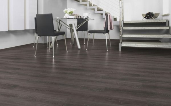 Dovedale - Briarwood by Richmond Laminate